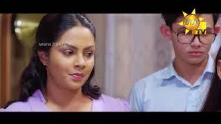 Dewruwa Aran Giya | දෙව්රුව අරන් ගියා | Sihina Genena Kumariye Song Thumbnail