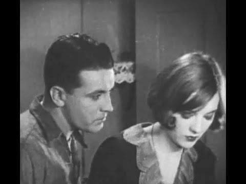 """Shore Leave"" (1925) director John S. Robertson"