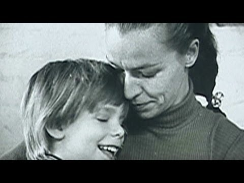 The day Etan Patz disappeared in '79