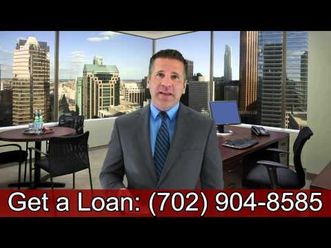 Payday Loans Las Vegas from YouTube · Duration:  1 minutes 3 seconds  · 49 views · uploaded on 1/9/2011 · uploaded by paydayloanslasvegasN
