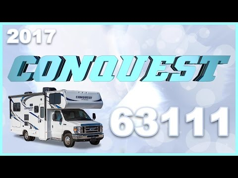 2017-gulf-stream-conquest-63111-class-c-motorhome-rv-for-sale-motorhomes-2-go