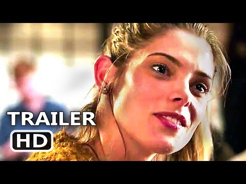 ANTIQUITIES Trailer (2019) Comedy Movie