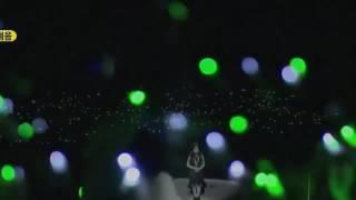 박예음,오연준 -천개의 바람이 되어-