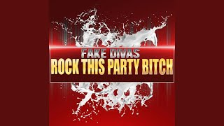 Rock This Party Bitch (Robert Belli & Jr Loppez Remix)