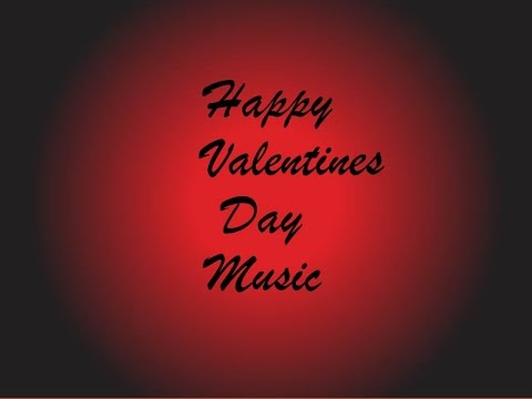 happy valentines day instrumental song 2 free download - Happy Valentines Day Pictures Free