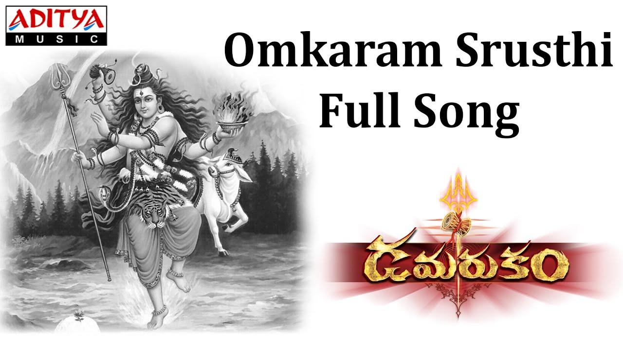 damarukam hindi dubbed movie download mp4