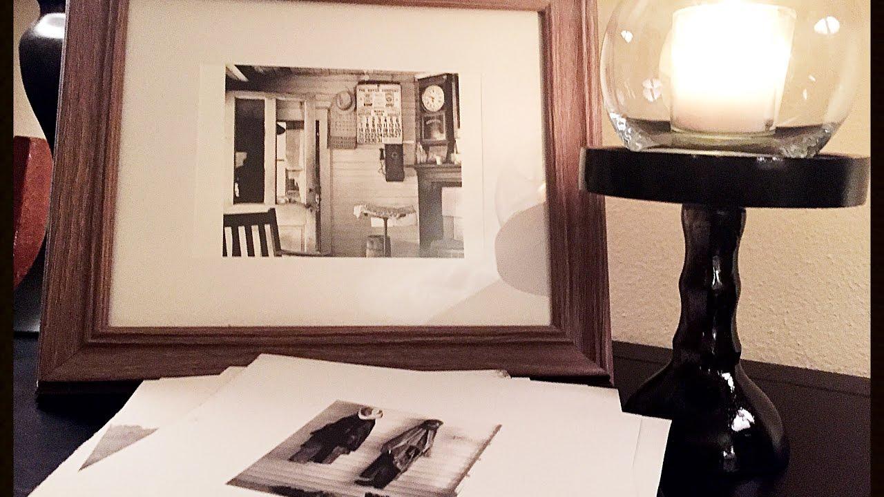 e926802822 📚 Create Sophisticated Art Using Vintage Books