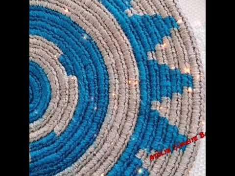 wayuu çanta yapmak için harika püf noktaları #wayuu #desenlicanta