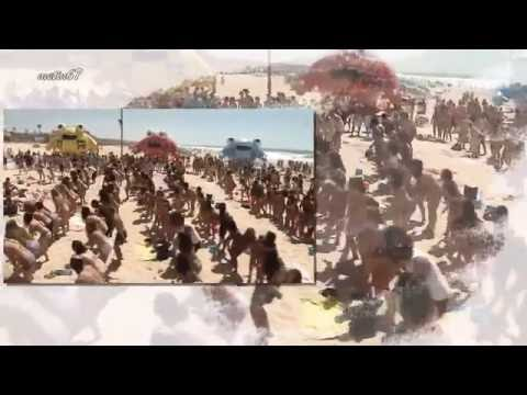Michel Telo feat Pitbull - Ai Se Eu Te Pego Remix