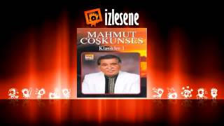 Download Mahmut Coşkunses - Çağırın Anam Gelsin Mp3