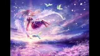 Video 「Nightcore」  Beautiful in White - Shane Filan download MP3, 3GP, MP4, WEBM, AVI, FLV Maret 2018
