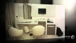 Отели Алании -самые лучшие курорты Турции видео   Club Paradiso 5*(, 2014-08-29T08:23:11.000Z)
