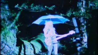 Smashing Pumpkins - Cherub Rock (outtake version)
