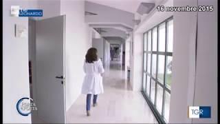 Coronavirus: I Misteri Di Un Esperimento In Cina - Porta A Porta 25/03/2020