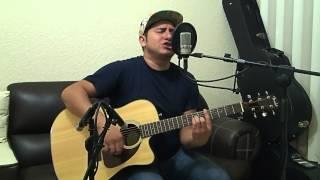 Vanidosa- Varón Santiago (Composición)