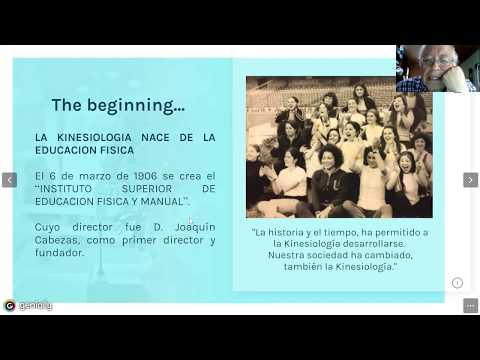 historia-de-la-kinesiologia