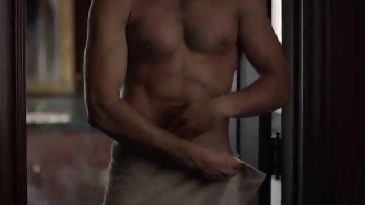 James maslow up naked remarkable