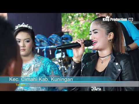 Keloas - The Best Performent Bahari Ita DK Full HD