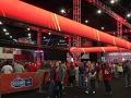 Super Bowl tickets setting fans back thousands