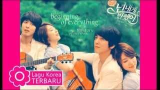 lagu korea terbaru heartstring special