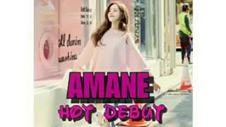 Download Mp3 Free Ost Barbie -amane M Online Entertainment