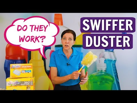 swiffer-duster-360-product-review---do-they-work?