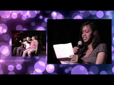 Palm Springs International Film Society - Educational Outreach Programs