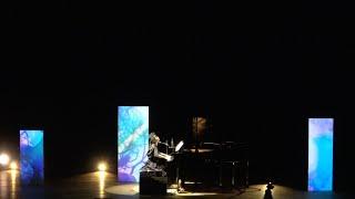 大塚 愛 ai otsuka / 「end and and ~10,000 hearts~」ライブ映像(AIO PIANO vol.7)
