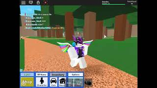 HOW TO GET FAST MONEY AT ROBLOX HIGHSCHOOL I Roblox