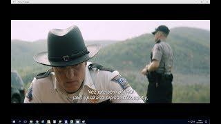 Tři billboardy kousek za Ebbingem/Three Billboards Outside Ebbing (2018) oficiální HD trailer #1[CZ]