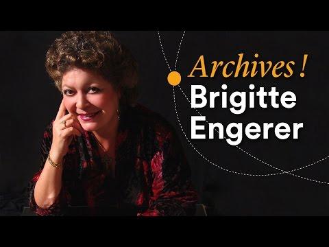 Brigitte Engerer - La Nuit du Piano (15 octobre 2010)