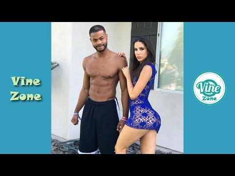 Funny King Bach Instagram Videos | TikTok Compilation 2020 - Vine Zone✔