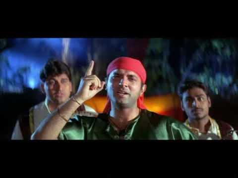 Dil na gana dildar share (dada thakur ) film director dj Manish production mixing point iknaura Dj M