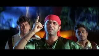 Download Video Dil na gana dildar share (dada thakur ) film director dj Manish production mixing point iknaura Dj M MP3 3GP MP4