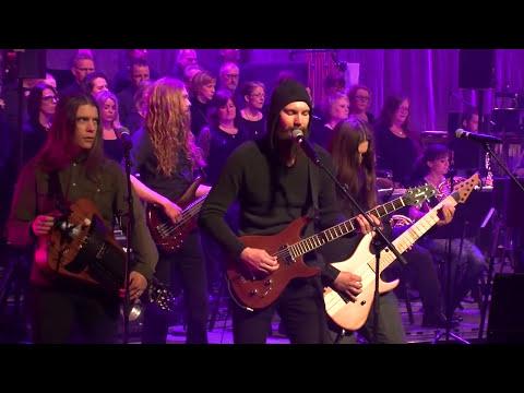 Apocalypse Orchestra & Gävle Symphonic Orchestra - Flagellants' Song