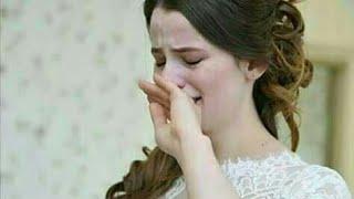 هنا هنا جنه سوه - فهد نوري / اسمعوها راح تعيدها اكثر من مَـرّھٌ