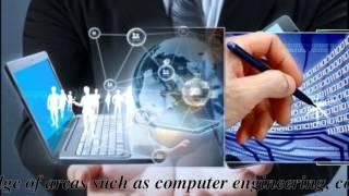 Kỹ thuật phần mềm - Khoa CNTT và truyền thông - (Mã ngành: 52480103) - Đại học Cần Thơ
