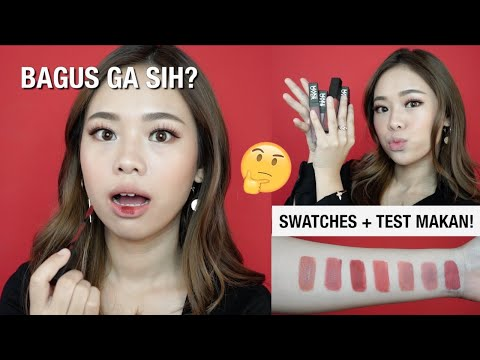 review-lengkap-make-over-transferproof-matte-lip-cream!