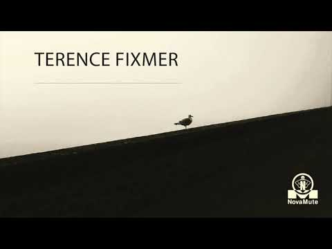 Terence Fixmer - The Silence (Official Audio)