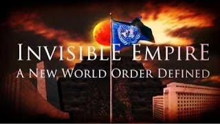 """The Invisible Illuminati Empire Exposed"" A Satanic Agenda [Documentary] 2017"