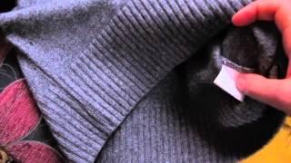 Отзыв о покупках в шоппинг клубе Modnakasta.ua -- от AlisaLine плащ, Broadway-футболка.(Краткий отзыв о магазине Modnakasta.ua, впечатлениях и покупках: AlisaLine - плащ, Broadway футболка, Sexy woman кофта, Solh DeLux..., 2013-11-21T10:51:55.000Z)