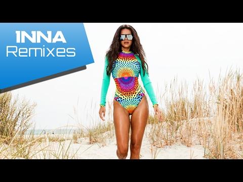 INNA - 10 Minutes (Hudson Leite & Thaellysson Pablo Remix)