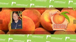 Andnowuknow - Georgia Peach Update With Duke Lane Iii