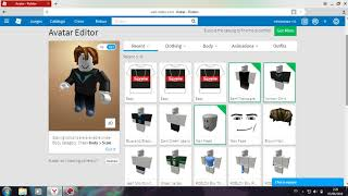 like to be rich in roblox without robux