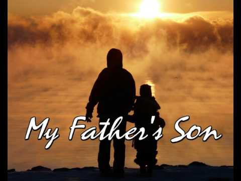 Image result for my father's son