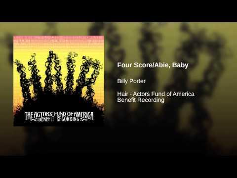 Four Score/Abie, Baby