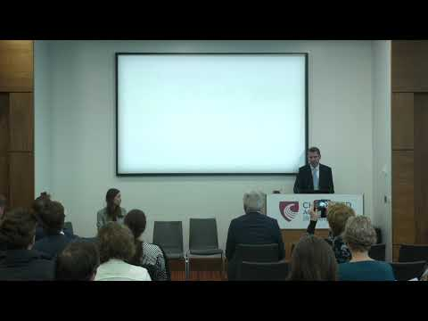 Connecting the environment and finance through natural capital - an eftec & S&P Global workshop