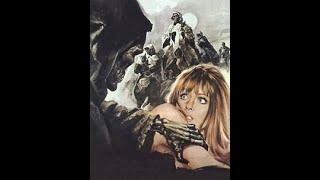 Cinco películas clásicas para entrar en el terror español.