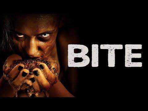 Download Bite (2015) | Full Movie | Elma Begovic | Annette Wozniak | Denise Yuen