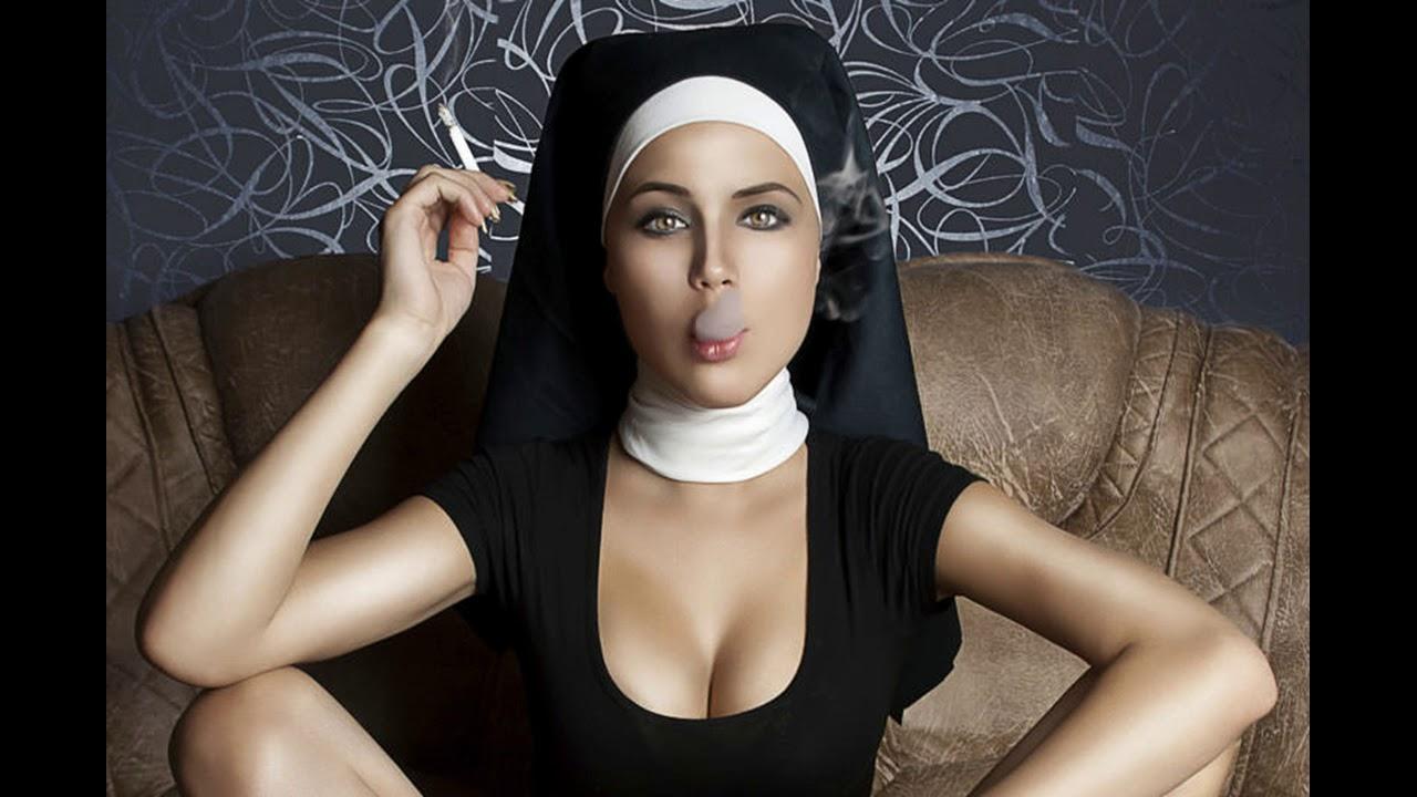 Don coco # Vierge ou nymphomane - YouTube